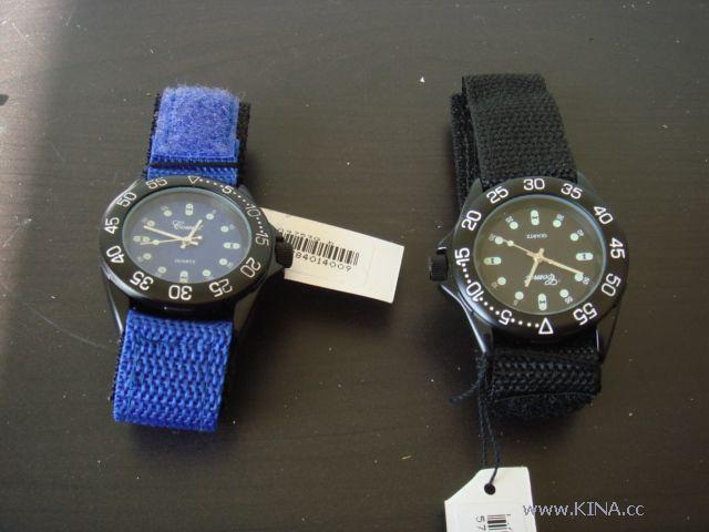 儿童手表,手表品牌排行榜